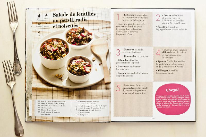 ma cuisine au quotidien thermomix pdf