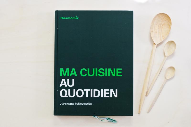 cuisine au quotidien thermomix pdf er87 jornalagora