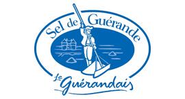 Le Guérandais